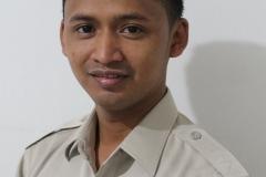 4. Wiwit Aditama, SKM, MPH